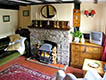 View of May Cottage - 2