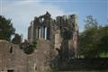 Llanthony Priory (ruins)